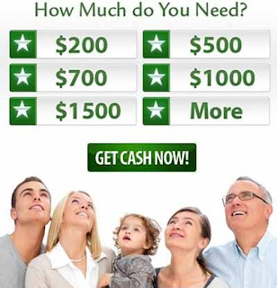 2500 Loan With Bad Credit : No Hassle No Credit Check.!!!