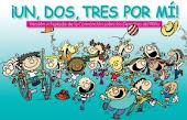 LOS NIÑOS TIENEN DERECHOS