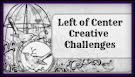 left of centre challenge