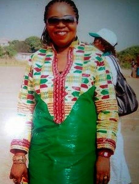 houseboy killed master enugu