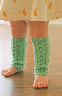https://www.etsy.com/listing/175745457/cable-knitted-leggings-leg-warmers-boot?ref=listing-shop-header-0