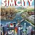 Offline-Modus für Sim City bald verfügbar