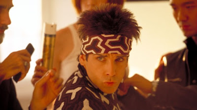 Zoolander 2 Film - Zoolander movie sequel