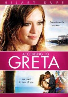 Greta – Dublado