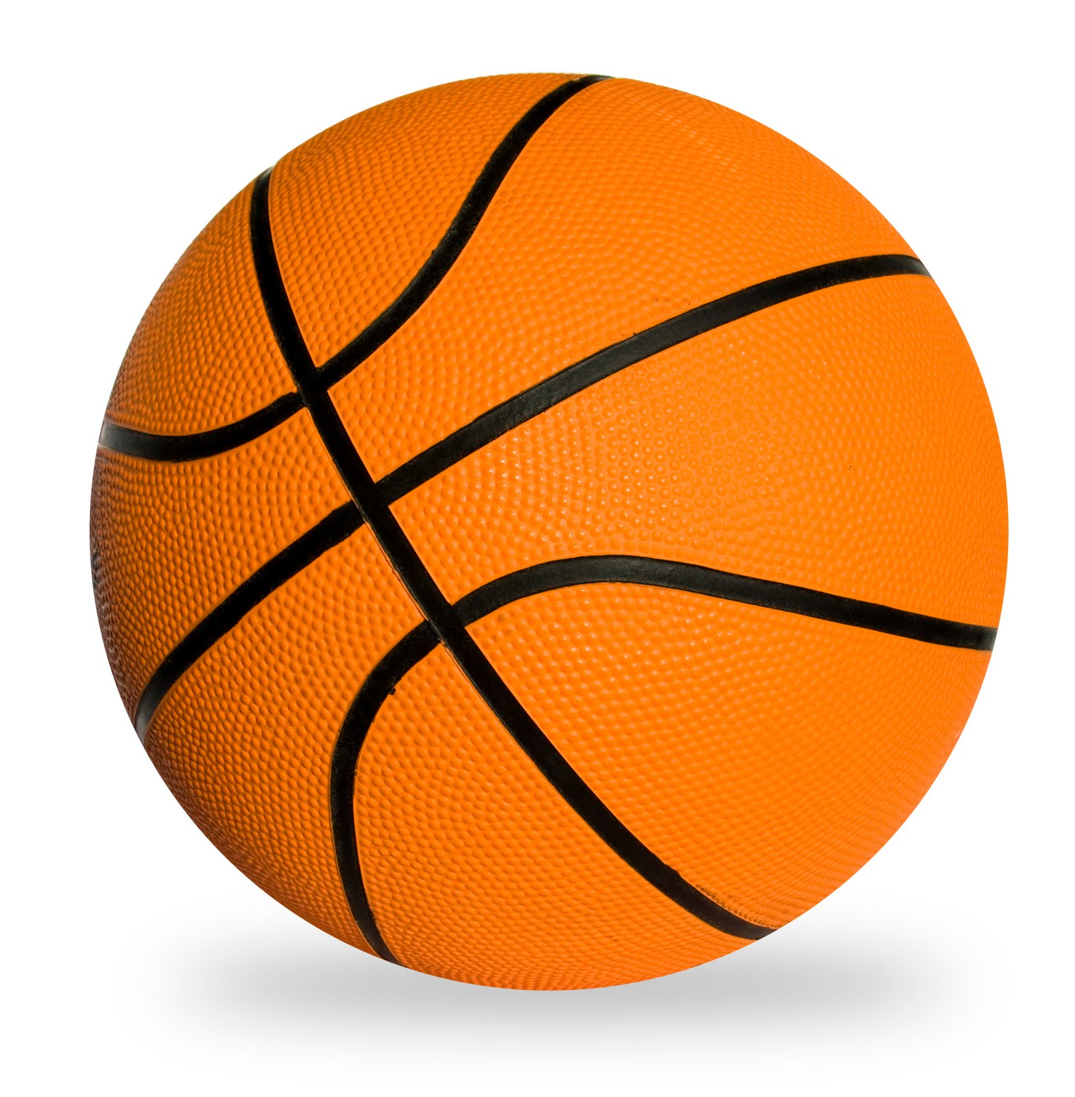 Free Wallpapers Blog: basketball