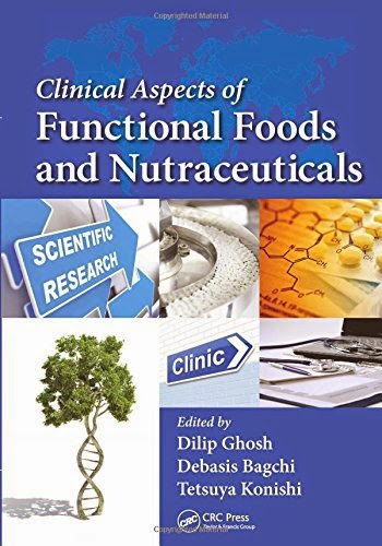 http://www.kingcheapebooks.com/2014/10/clinical-aspects-of-functional-foods.html