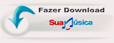 http://suamusica.com.br/SIRANOESIRINONOFORRODOCANDEEIRO2014