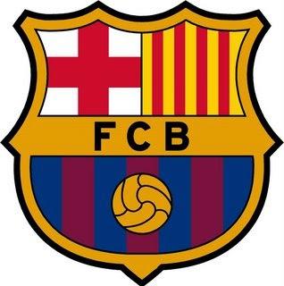 Plantilla FC.Barcelona 13/14