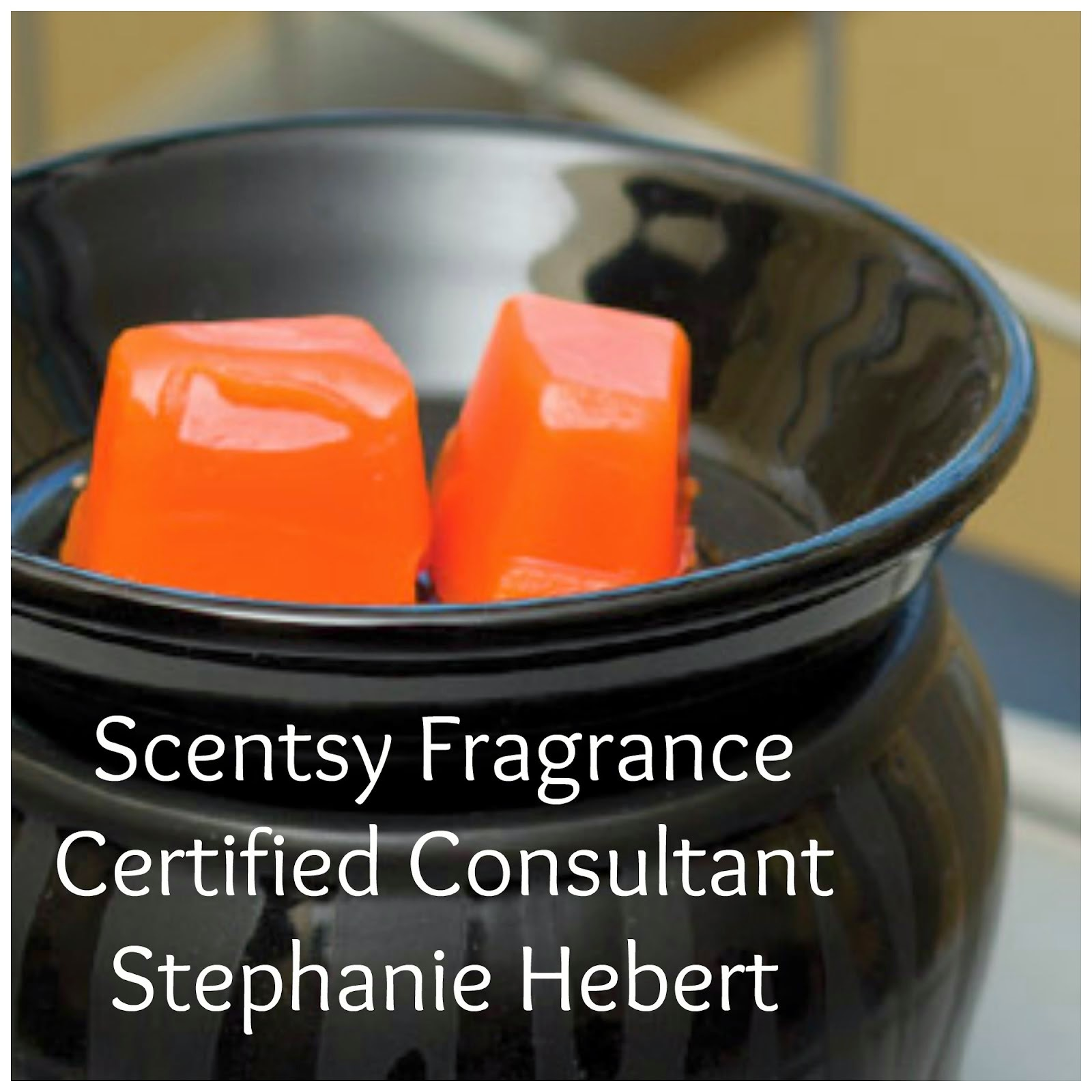 Scentsy Store