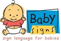 I am Baby Signs(R) Independent Certified Instructor