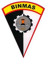 Published : 05.00 Author : binmas polres sumbawa
