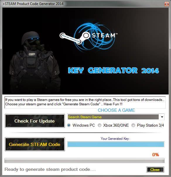 Код регистрации игре
