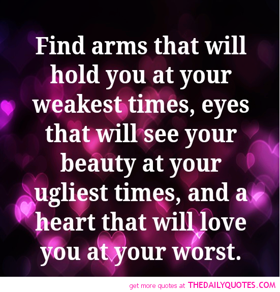 lovers-love-nice-quotes-pictures-quote-pics-images.png