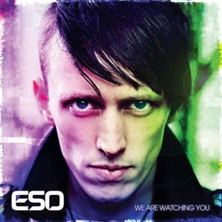ESO – We Are Watching You Lyrics | Letras | Lirik | Tekst | Text | Testo | Paroles - Source: emp3musicdownload.blogspot.com