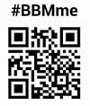 ADD My PIN BB