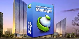 IDM 6.19 Build 6 Keygen Tool - Internet Download Manager Keygen