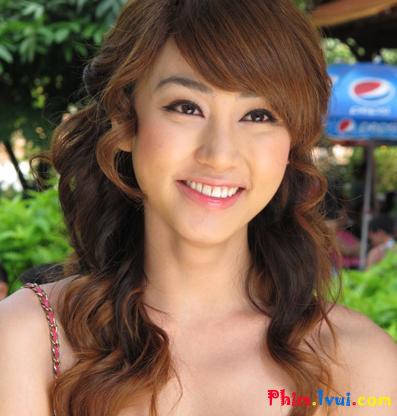 phim cho yeu thuong quay ve trọn bộ trực tuyến Phim truyền