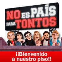 #NoEsPaisParaTontos: Las marionetas asaltan Mediamark