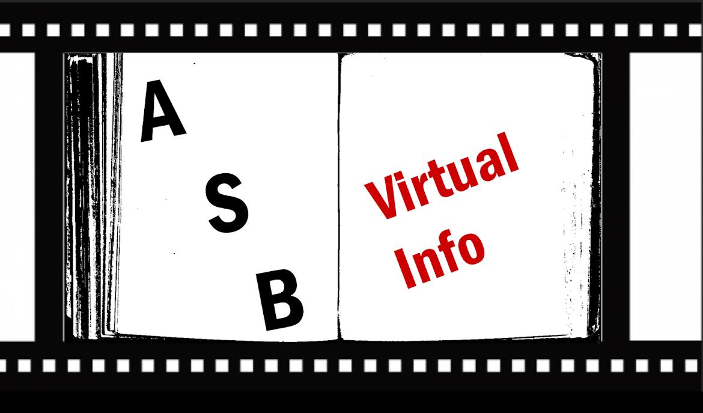 A.S.B Virtual Info
