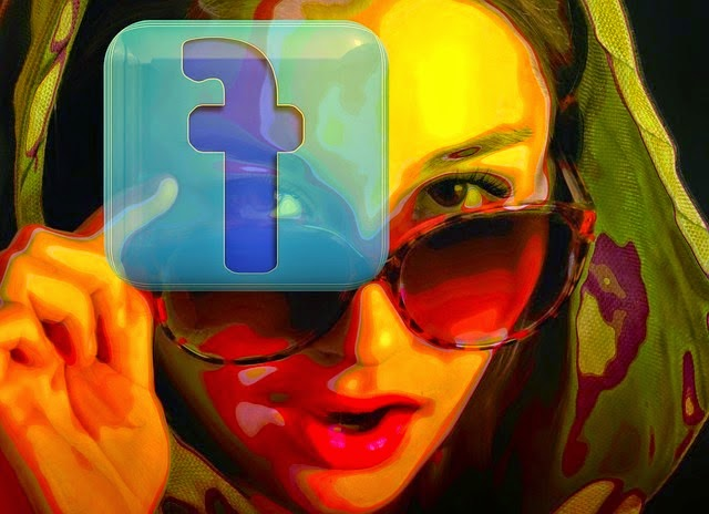 How To Create Facebook App For Website To Get FB App ID.