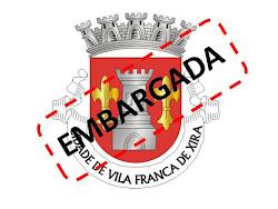 Somos Vilafranquenses e somos Anti Touradas!
