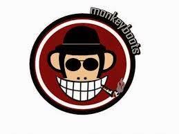 Lirik Lagu dan Kunci GItar Monkey Boots – Maka Tersenyumlah