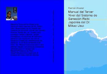 ¡Obten los Manuales del Creador del Sistema de Sanación Natural Tinerfe! (pincha en la imagen)