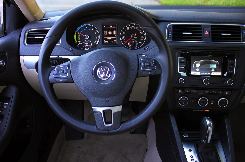 Volkswagen jetta 2014 interior volkswagen jetta
