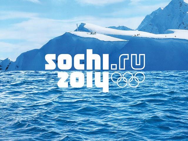 Как заработать на Олимпиаде в Сочи