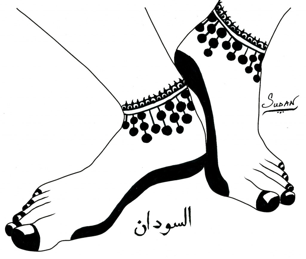 How To Live Like An Omani Princess My Tip For Doing It Youself