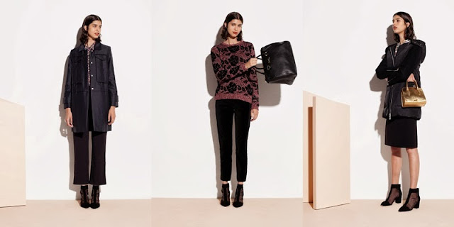 Bimba_Lola_lookbook_invierno