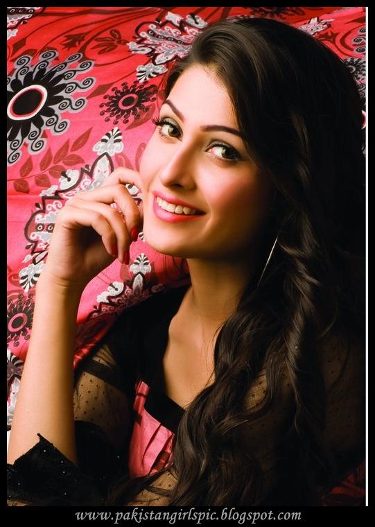 aiza+khan+pakistani+actress+pics,pakistani+actress,www