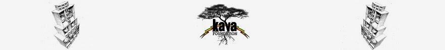 Kaya Foundation