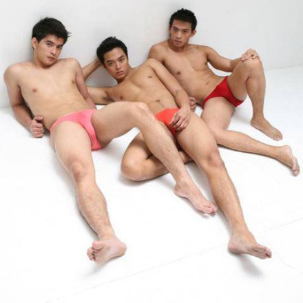 eroticheskie-rasskazi-tayland