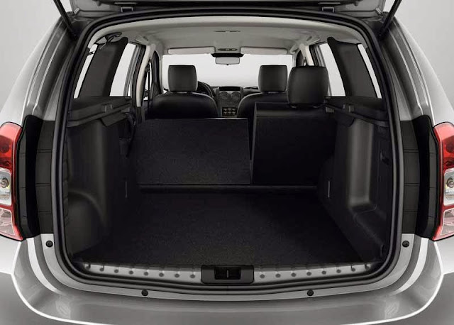 2014 dacia duster new cars pictures. Black Bedroom Furniture Sets. Home Design Ideas