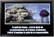 Citation image aventure, citation sur l'aventure en image, photo citation .