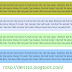 Membuat Pesan Alert, Notice, Info, Success dan Series di blog