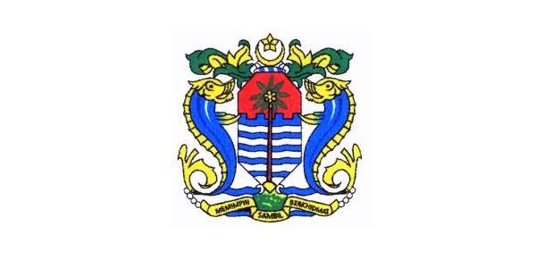 Jawatan Kerja Kosong Majlis Perbandaran Pulau Pinang (MPPP) logo www.ohjob.info april 2015