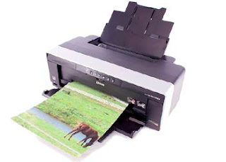 Epson Stylus Photo R2000 Adjustment Program Download