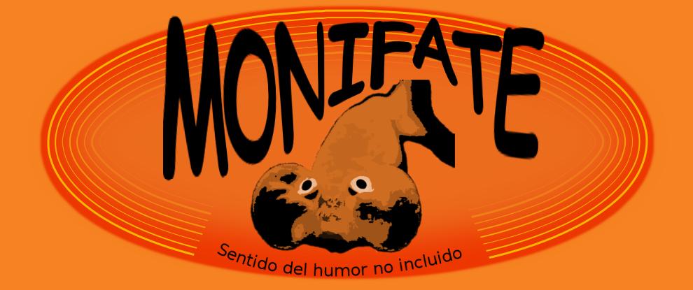 Monifate