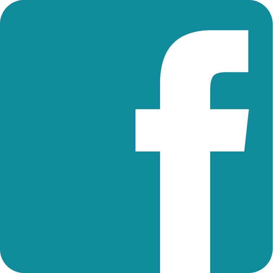 https://www.facebook.com/theartofashleywilliams?fref=pb&hc_location=profile_browser