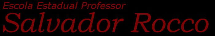 Escola Salvador Rocco