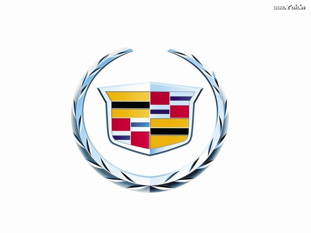 Cadillac Logo ,cadillac logo vector,cadillac logo history,cadillac ...