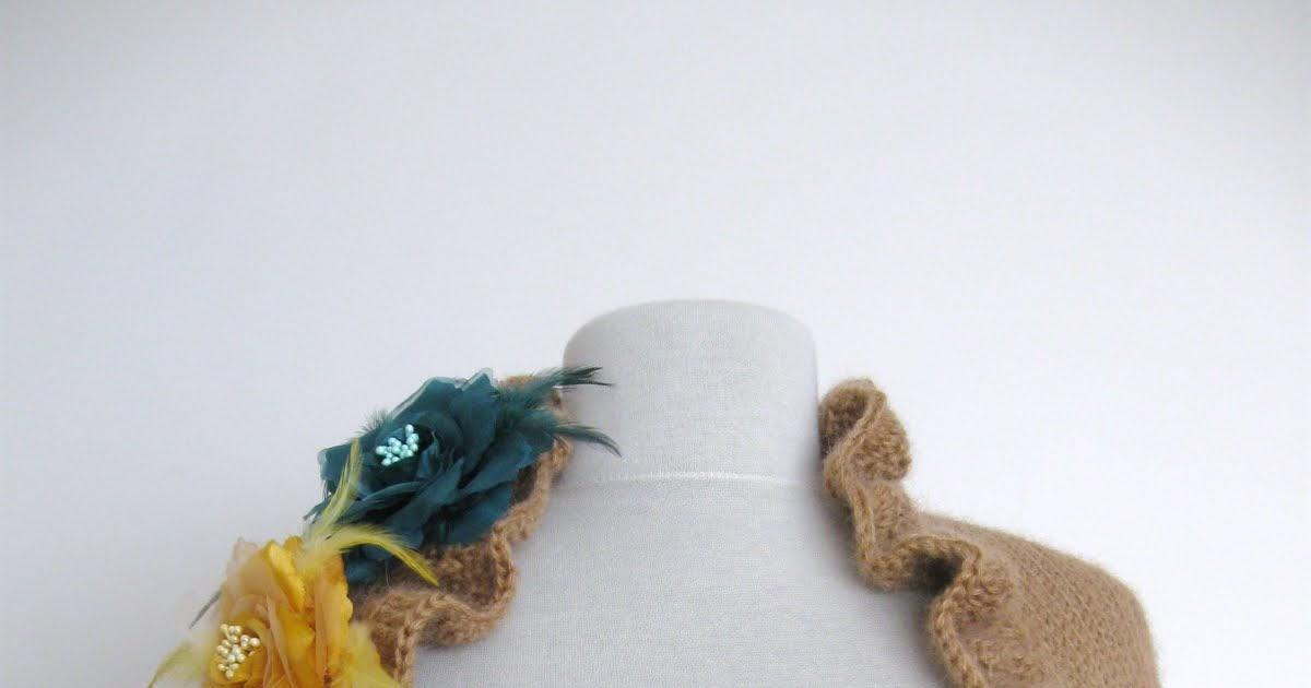 Lujo Free Camel Knitting Pattern Imagen - Manta de Tejer Patrón de ...