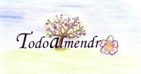TODOALMENDRO