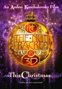 The.Nutcracker.in.3D.LIMITED.DVDRip.XviD-NeDiVx