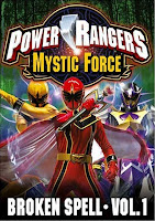aminkom.blogspot.com - Free Download Film Power Rangers Mystic Force Full Series