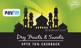 PayTM-dry-fruits-sweets-flat-50-cashback