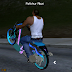 Scoopy Drag DFF Only Bikes Mod For GTA : SA Android