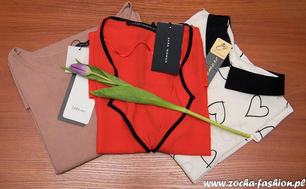 http://www.zocha-fashion.pl/2015/03/wiosenne-nowosci-odziezowe.html